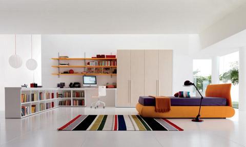 狭いお部屋ワンルームでも真似できるインテリアの参考アイディア018.jpg
